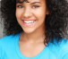 Sienna Oliver Booked A Commercial For The ESPY Awards