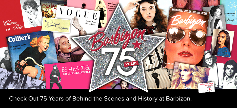 75 Years of Barbizon